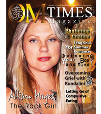 OM-Times-Magazine-Cover-2011-07-B